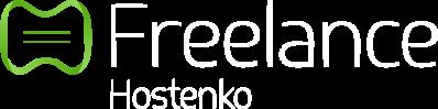 WordPress мастерская - Hostenko